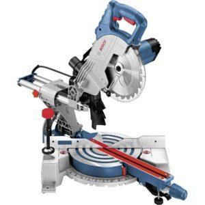 Infos, Empfehlungen und vieles Mehr zur Bosch Kappsäge Professional GCM 800 SJ erhalten Sie hier.