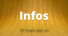 Infos zu Kappsägen