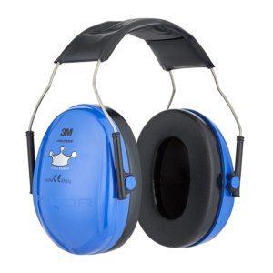 Infos zum Gehörschutz auf Kappsägen Test