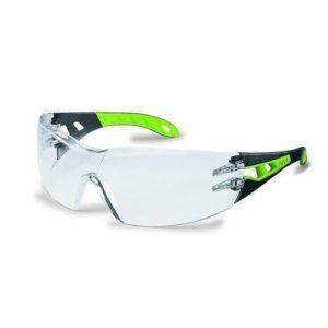 Infos zu Schutzbrillen bei Kappsägen Test